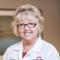Angela Eubanks, MD