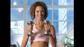 3 Tips for Better Strength Training