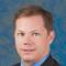 Dr. Christopher J. Koebbe, MD - Clearwater, FL - Neurosurgery