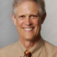 Dr. Jay Langsdorf, DMD - Vancouver, WA - undefined