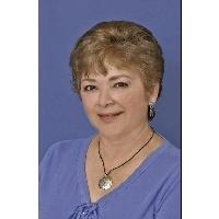 Dr. Elizabeth Mendoza-Levy, MD - San Jose, CA - undefined