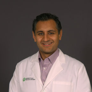 Dr. Suhail Kumar, MD - Greenville, SC - Rheumatology