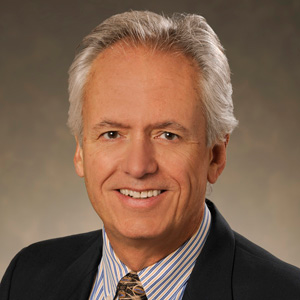 Dr. Charles E. Fuenzalida, MD