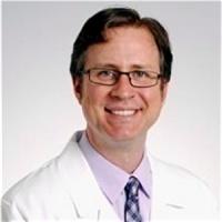 Dr. Michael Sprague, MD - Weston, FL - undefined