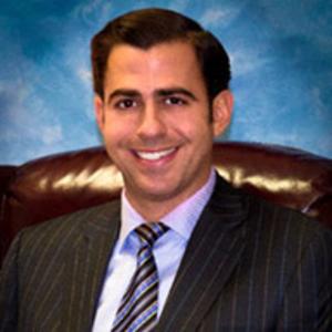 Dr. Jeffrey R. Gleimer, DO