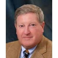 Dr. Robert Resnik, MD - La Jolla, CA - Maternal & Fetal Medicine