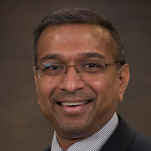 Dr. Sudhir S. Athni, MD