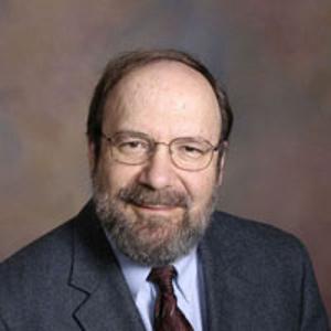 Dr. Paul S. Farkas, MD