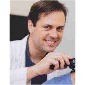 Dr. Todd G. Bessinger, MD