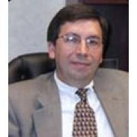 Dr. Vittorio Fiorenza, MD - Albany, NY - undefined
