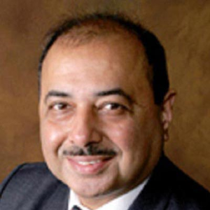 Dr. Sanjeev K. Jairath, MD