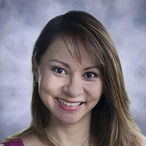 Dr. Elizabeth M. Ignacio, MD