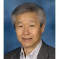 Dr. Tong Park, MD - Falls Church, VA - undefined