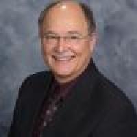Dr. Elton Behner, DDS - Fishers, IN - undefined