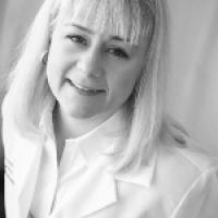 Dr. Sarah Blake, MD - Columbus, OH - undefined