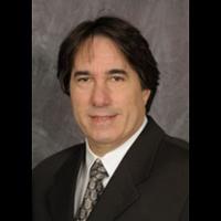 Dr. Michael Zalkin, MD - Columbus, NJ - undefined