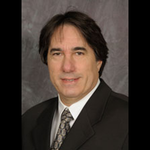 Dr. Michael I. Zalkin, MD