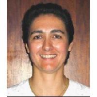 Dr. Maria Alexianu, MD - Westfield, NJ - undefined