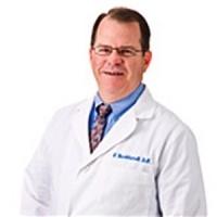 Dr. James Burkhardt, DO - Piqua, OH - undefined