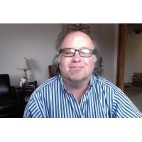 Dr. Daniel Driscoll, MD - Pueblo, CO - undefined