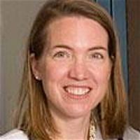 Dr. Jennifer Lukela, MD - Ann Arbor, MI - undefined