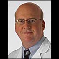 Dr. Lloyd Hughes, DO - Saint Francis, WI - undefined