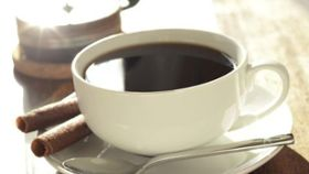 Is French-Press Coffee Bad for Your Cholesterol?