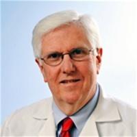 Dr. Lester Sheehan, MD - Milton, MA - Orthopedic Surgery