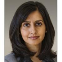 Dr. Sheila Amar, MD - Georgetown, TX - Allergy & Immunology