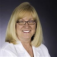 Dr  Susan Liberski, Gastroenterology - Naples, FL   Sharecare