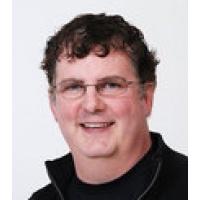 Dr. John Walker, MD - Indianapolis, IN - Family Medicine
