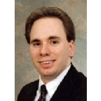 Dr. Christopher Weaver, DPM - York, PA - undefined