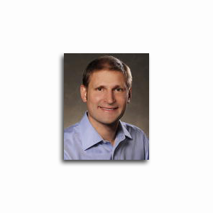 Dr. John A. Van Doorninck, MD