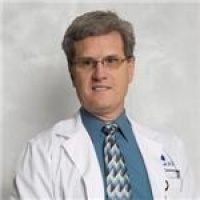 Dr. Mark Scott, MD - Cincinnati, OH - undefined