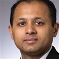 Dr. Biren Parikh, MD - Garland, TX - undefined