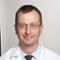 Dr. Krzysztof J. Misiukiewicz, MD - New York, NY - Oncology