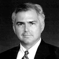 Dr. Angelo Mattalino, MD - Phoenix, AZ - undefined