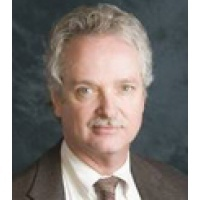 Dr. Brad Volpi, MD - Pleasant Hill, CA - undefined
