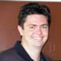 Dr. Jonathan Ford, DMD - Huntington Beach, CA - undefined