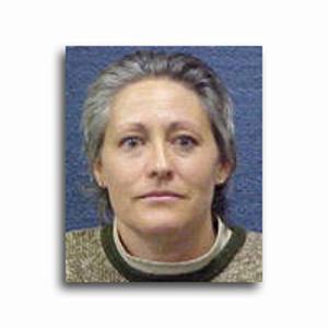 Dr. Mary V. MacEntee, MD
