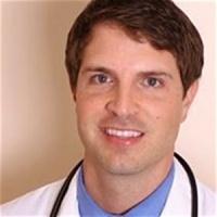 Dr. Thomas Ullo, MD - Palm Harbor, FL - undefined
