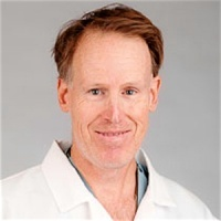 Dr. John Walker, MD - San Diego, CA - undefined