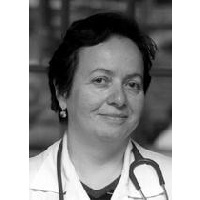 Dr. Zinaida Levin, MD - Canton, MA - undefined