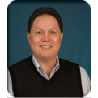 Dr. Carl Bendeck, MD - Kingsport, TN - undefined