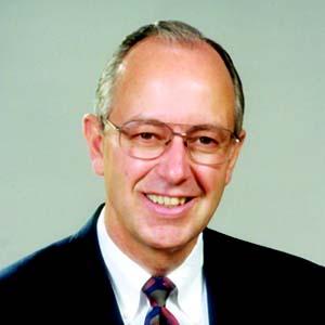 Dr. Wallace E. Radtke, MD