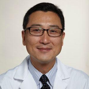 Dr. Jang I. Moon, MD