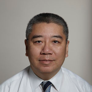 Dr. Max W. Sung, MD