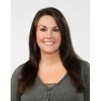 Dr. Allison Konick, DMD - Sarasota, FL - undefined