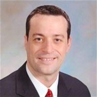 Dr. John Ketz, MD - Rochester, NY - Trauma Surgery