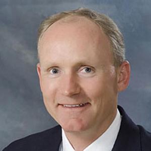 Dr. Peter R. Quarles, MD